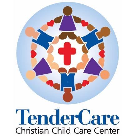 TenderCare Christian Child Care Center
