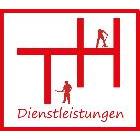 Logo von Gebäudereinigung TH Dienstleistungen