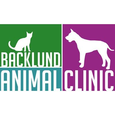 Backlund Animal Clinic image 0