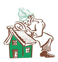 Personal Home Inspections LLC image 0