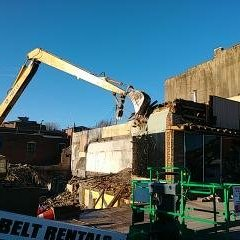 Affordable Demolition & Construction, LLC