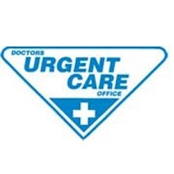 Doctors' Urgent Care Springdale