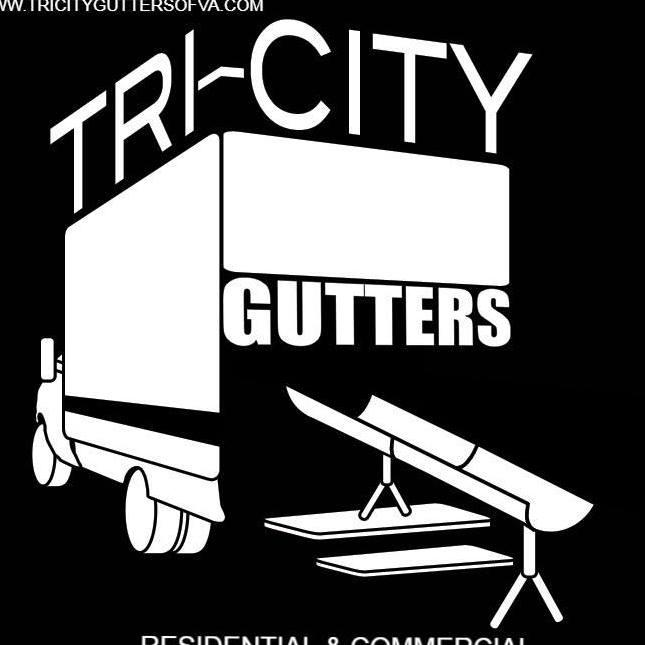 Tri-City Gutters LLC