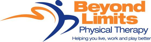 Beyond Limits Physical Therapy