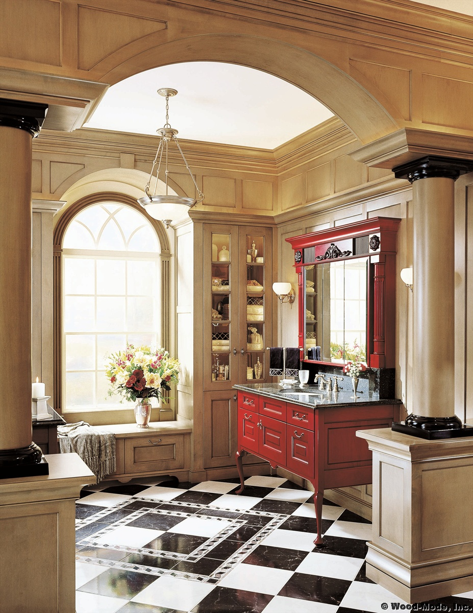 Creative Cabinetry image 3