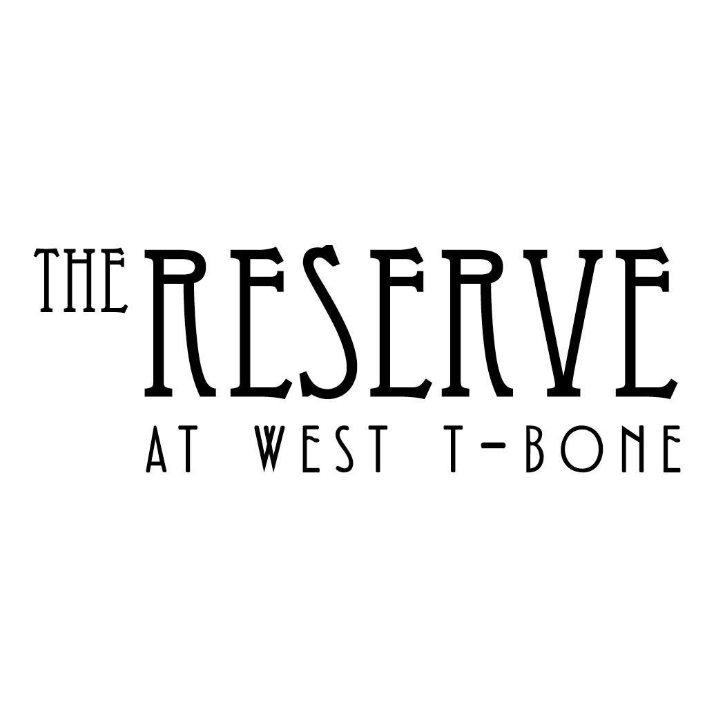 The Reserve at West T-Bone image 3