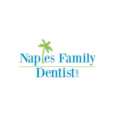 Naples Family Dentist