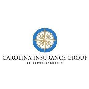 Carolina Insurance Group
