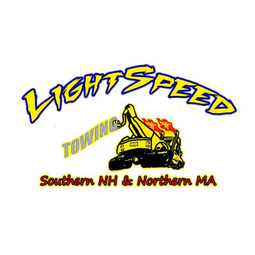 LightSpeed Towing, LLP