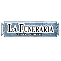 pompe funebri la funeraria pompe funebri inumazione e