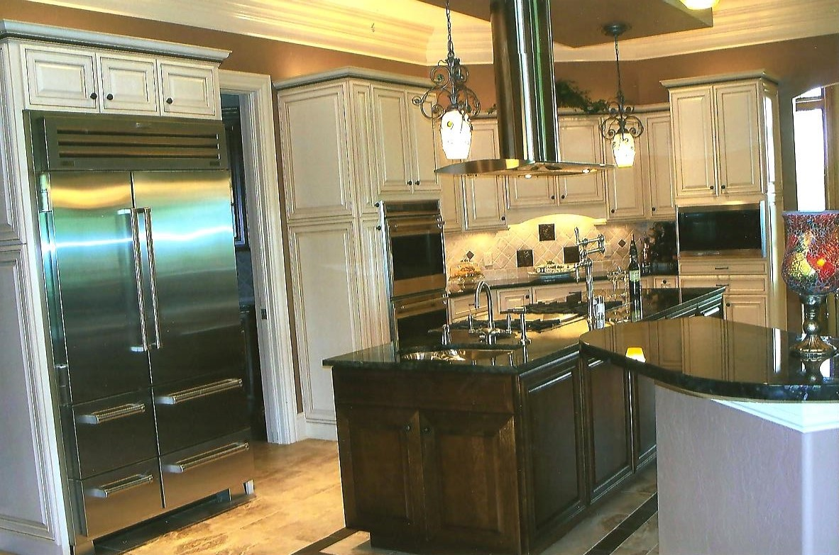 Kitchens by Design image 2