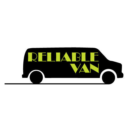 Reliable Van Service image 2