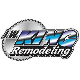 J W King Remodeling, Inc image 0