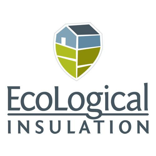 EcoLogical Insulation