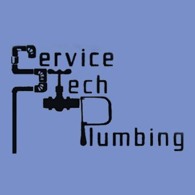 Service Tech Plumbing