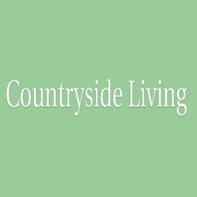 Countryside Living image 9