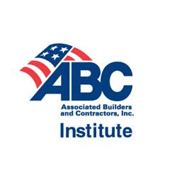 ABC Institute