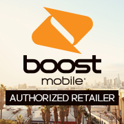 Boostmobile by Wireless etc. image 4