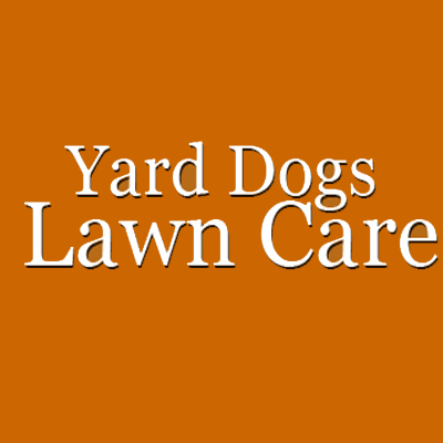 Yard Dogs Lawn Care image 0