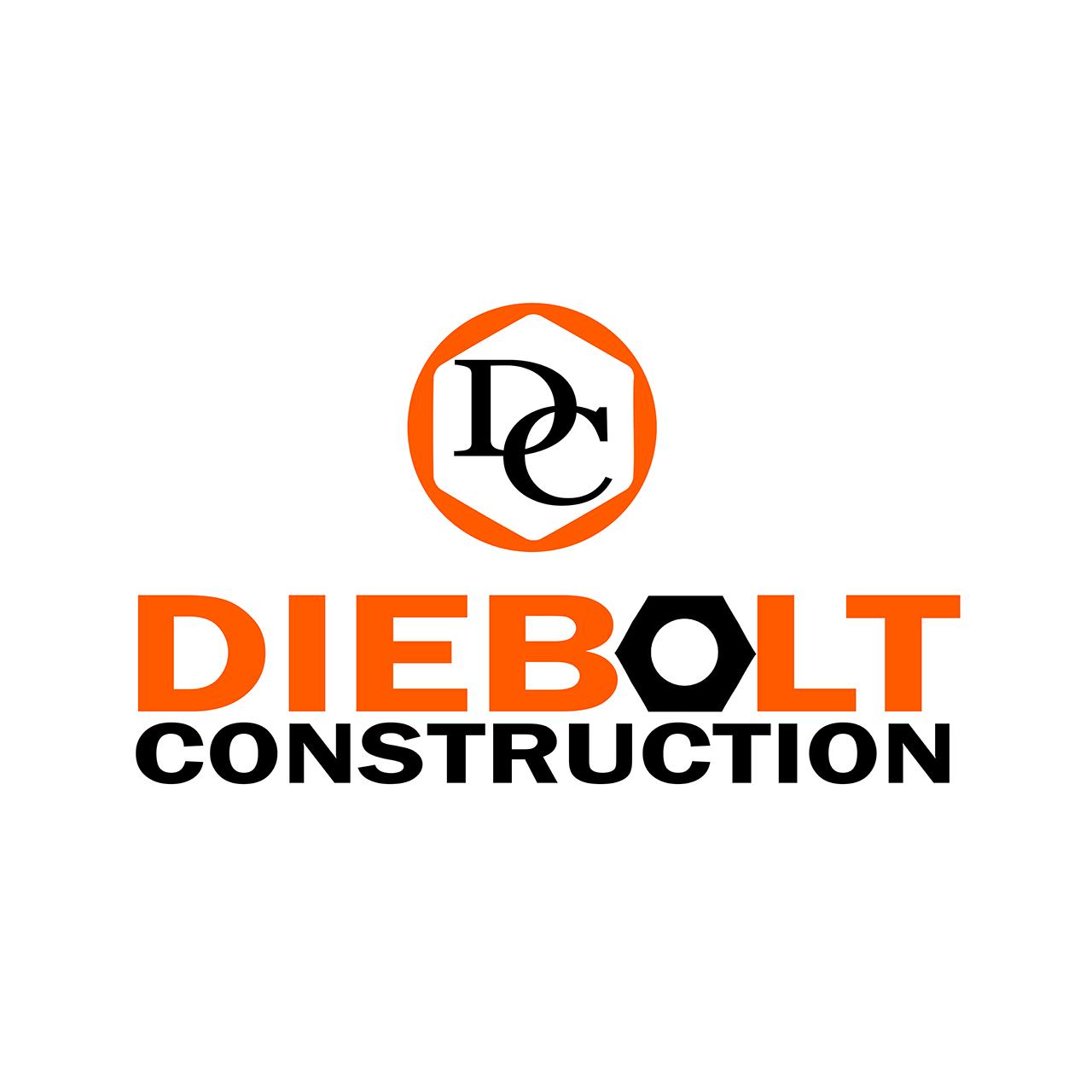 Diebolt Construction