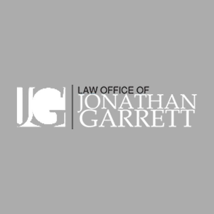 Law Office of Jonathan Garrett