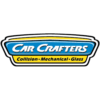 Car Crafters image 0