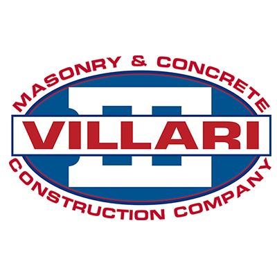 Villari Construction, LLC