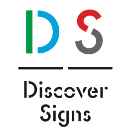 Discover Signs