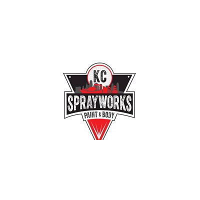 Kc Sprayworks Paint & Body