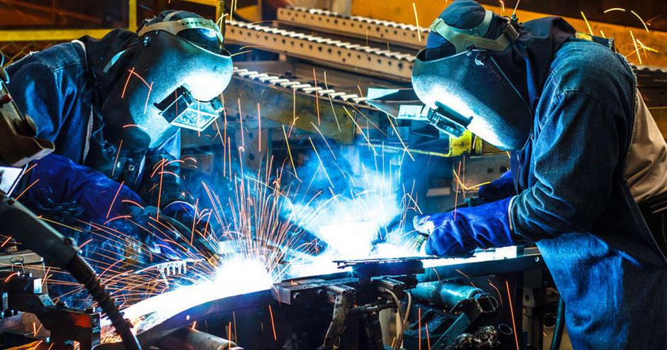 NYC Iron Works & Welding image 3