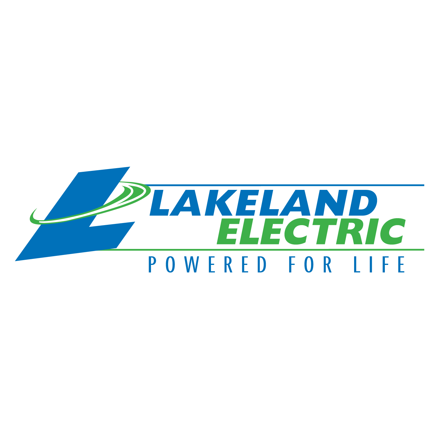 Lakeland Electric image 5