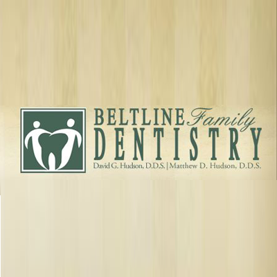 Beltline Family Dentistry