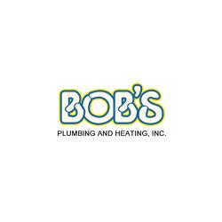 Bob's Plumbing & Heating Inc image 0
