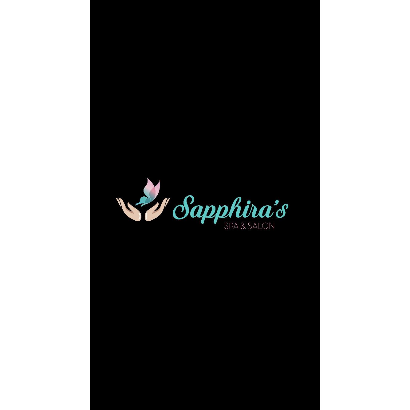 Sapphira's Spa & Salon image 1