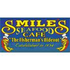 Smile's Seafood Cafe Ltd
