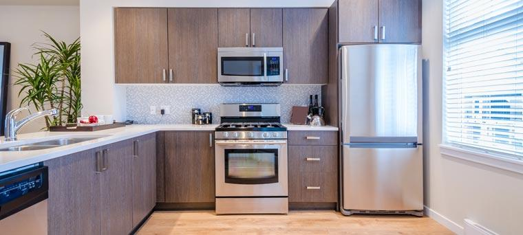 All Brand Appliance Service image 3