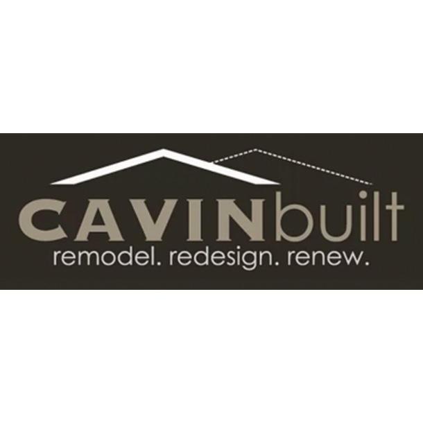 CAVINbuilt, LLC