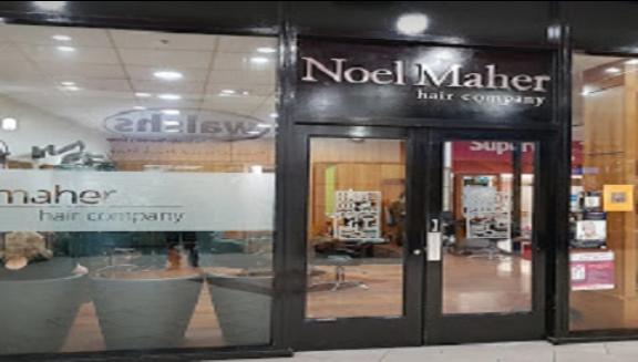 Noel Maher Hair Company