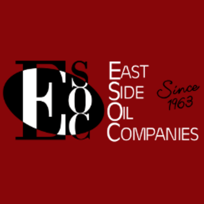 East Side Oil Company Inc image 0