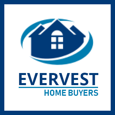 Evervest Home Buyers