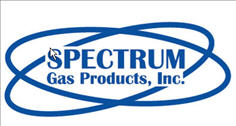 Spectrum Gas Products