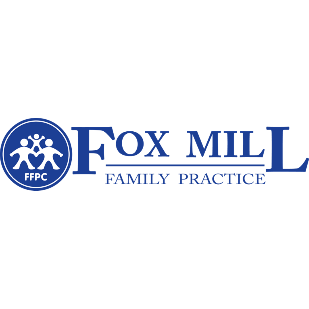 Fox Mill Family Practice