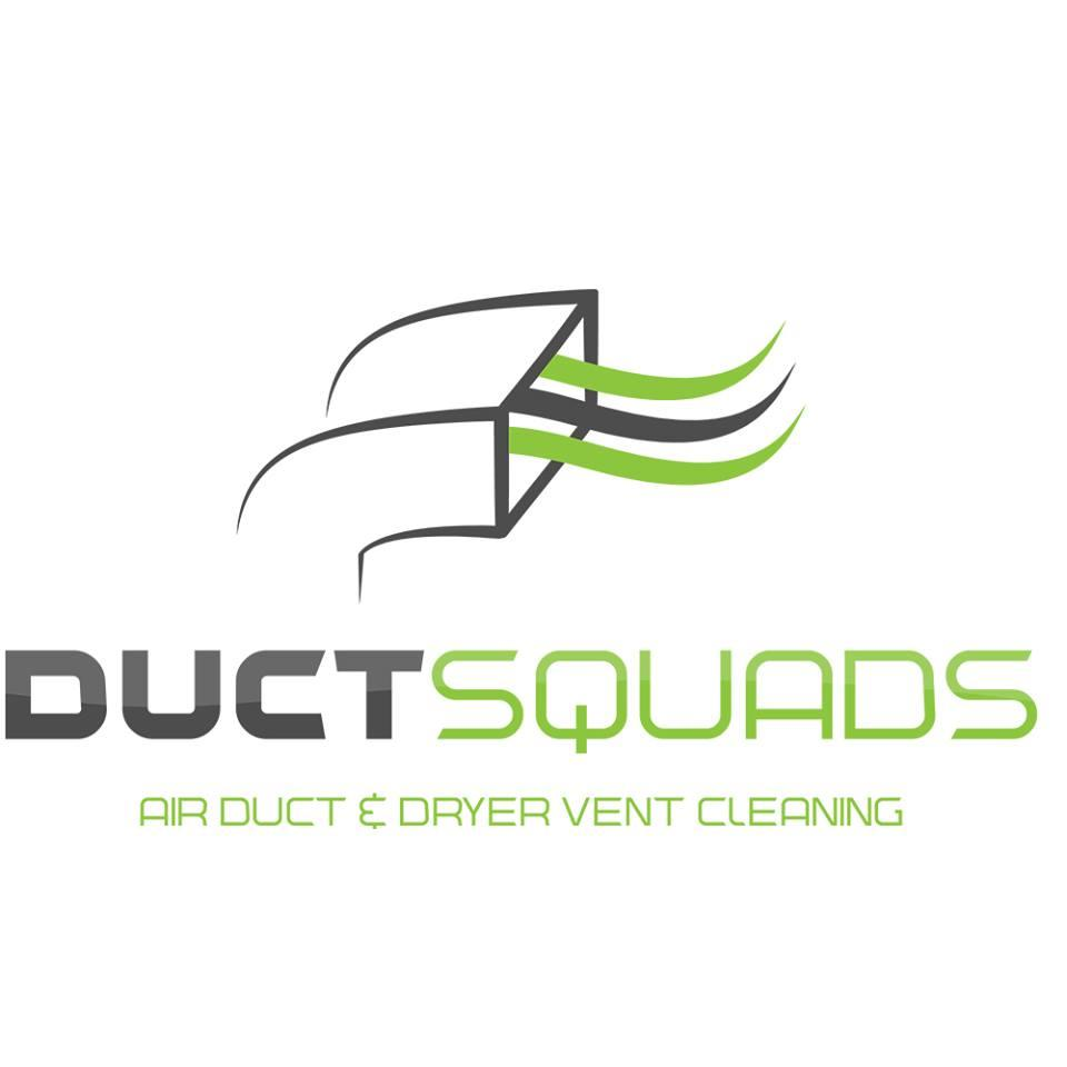 Duct Squad INC.