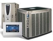 Aire One Heating & Cooling Markham