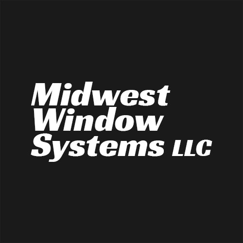 Midwest Window Systems LLC image 10