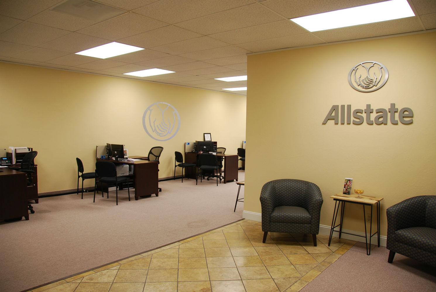 Rudy Ortiz: Allstate Insurance image 2