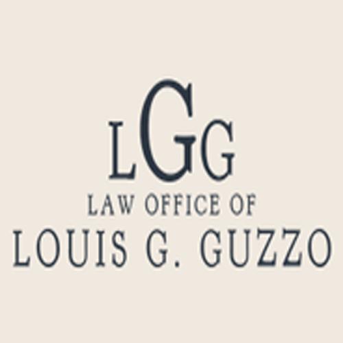 Law Office Of Louis G. Guzzo