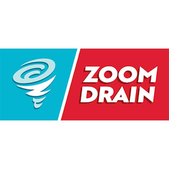 Zoom Drain - Philadelphia, PA 19114 - (215)391-4400 | ShowMeLocal.com