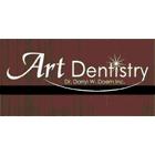 Art Dentistry