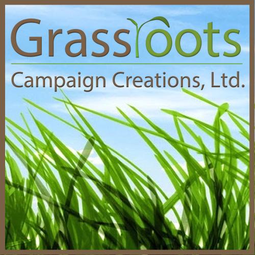 Grassroots Campaign Creations Ltd